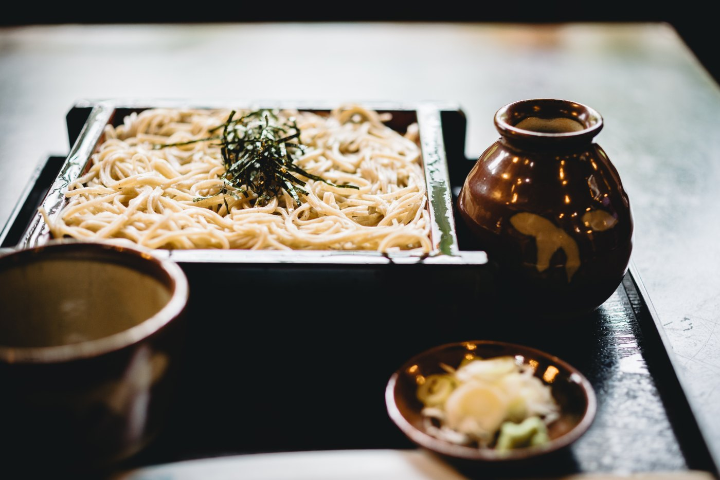 masaaki-komori-580552-unsplash